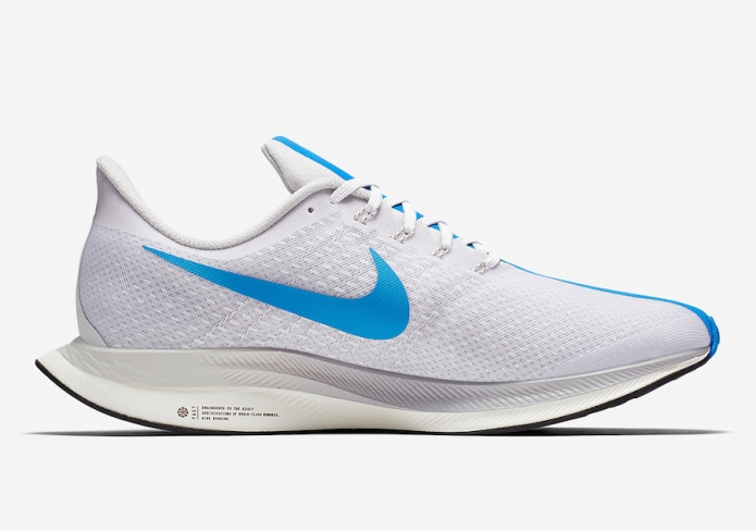 a4b99043c3c1 Nike Zoom Pegasus Turbo Blue Hero - KicksOnFire.com