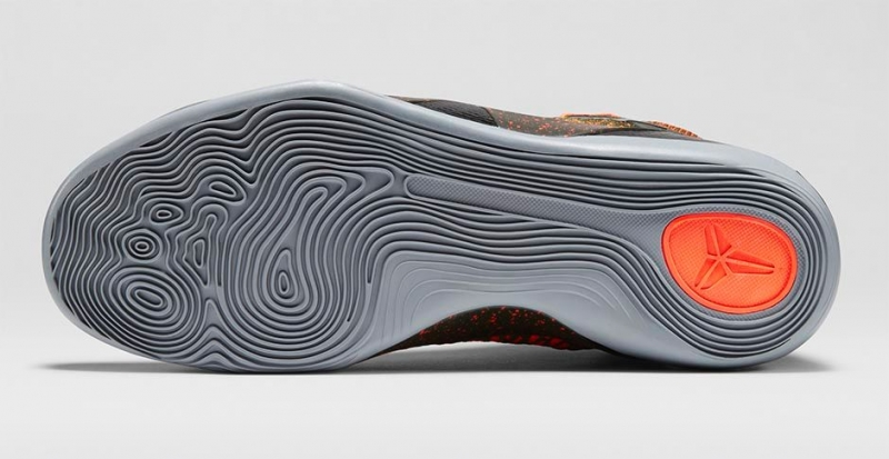 c1966ec22ce Nike Kobe 9 Elite