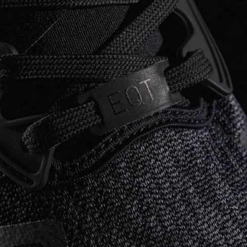 Adidas Nmd Xr1 Triple Ebay Noir cRUfFXu7Mh