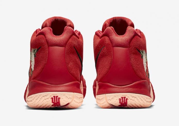 f4378df0040 Nike Kyrie 4 CNY - KicksOnFire.com