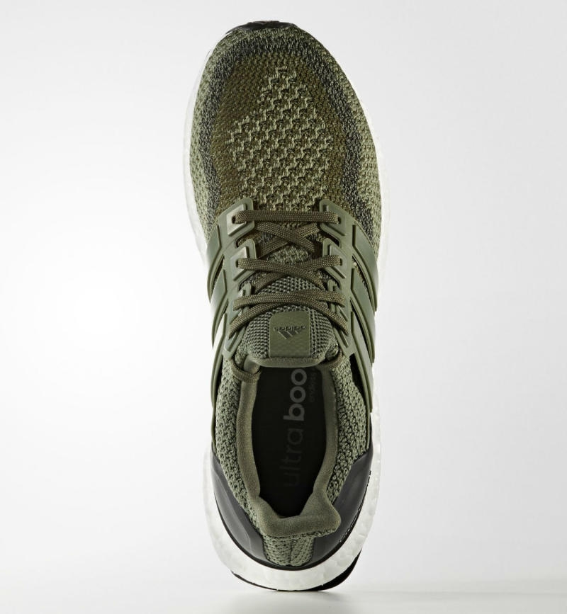 2a629c3a312 adidas Ultra Boost 2.0 Olive. Buy Now From  365