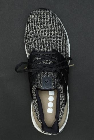 52ba18c4c25 adidas Ultra Boost 4.0 Mocha - KicksOnFire.com