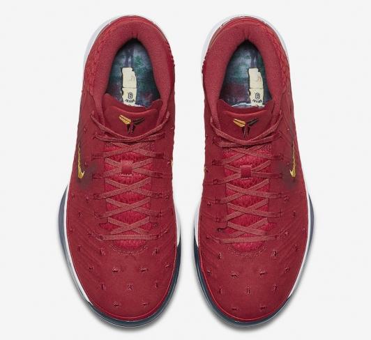 55a3276a0bc Nike Kobe AD Mid Mighty IT. Buy Kixify Buy Ebay Want