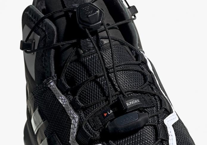 White Mountaineering x adidas Terrex Fast - KicksOnFire.com 7fe8ddff2