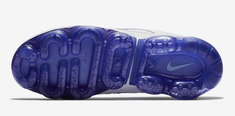 e316fdf32b Nike Air VaporMax 97 Varsity Purple - KicksOnFire.com