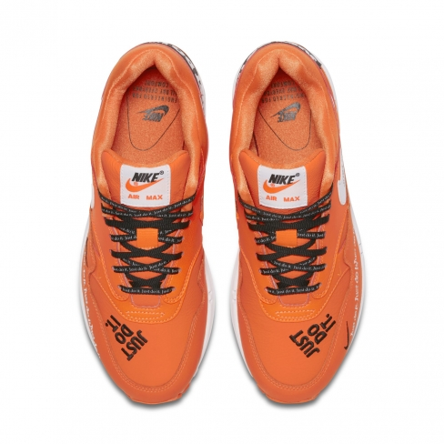 Nike Wmns Air Max 1 LX *Just Do It*