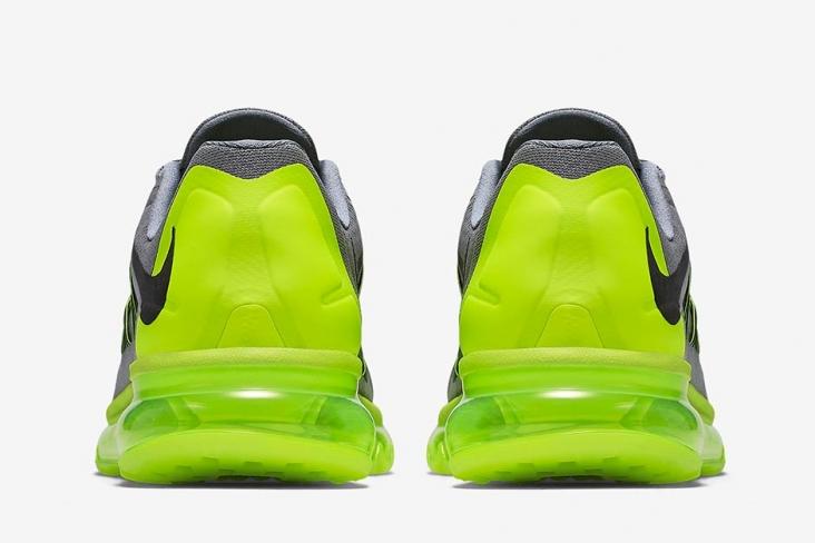 timeless design 278ec 565bc buy nike air max 2015 neon c46f9 a08d2