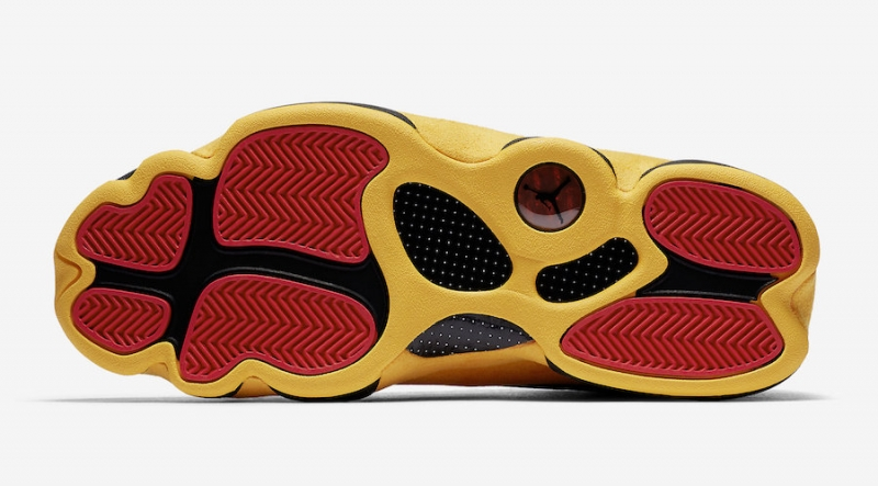 new concept c20be d2c58 Air Jordan 13 Carmelo Anthony Class Of 2002. Buy Kixify Buy Ebay Want
