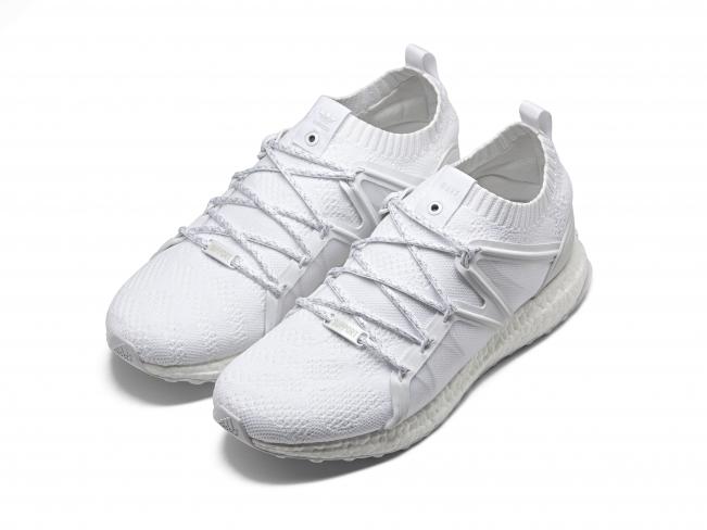 BAIT x adidas EQT Support 93 16 - KicksOnFire.com 3c125c5fb