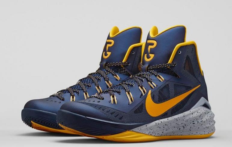 87b5b830a1b Nike Hyperdunk 2014