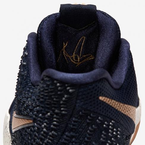 c1c3e8f56b2 Nike Kyrie 3 Obsidian - KicksOnFire.com