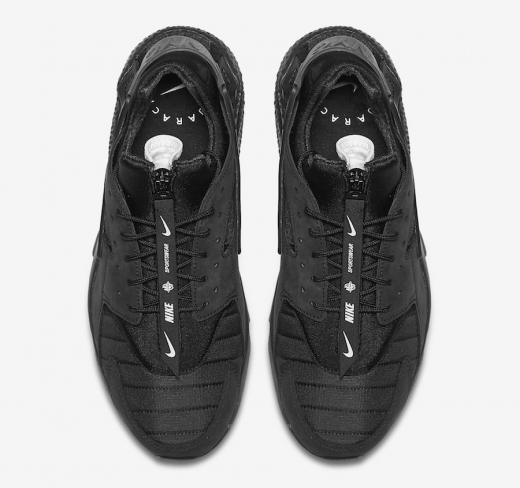 Nike Air Huarache NYC. Buy Now From  101 971d85a4d