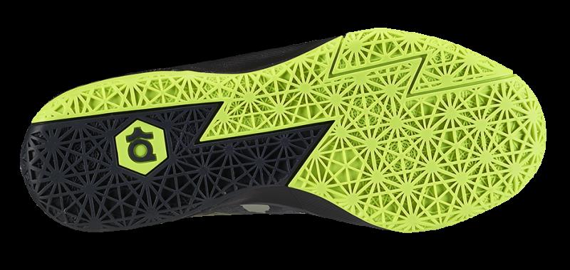 purchase cheap 11ff1 f4ecf Nike KD 6 GS - Camo