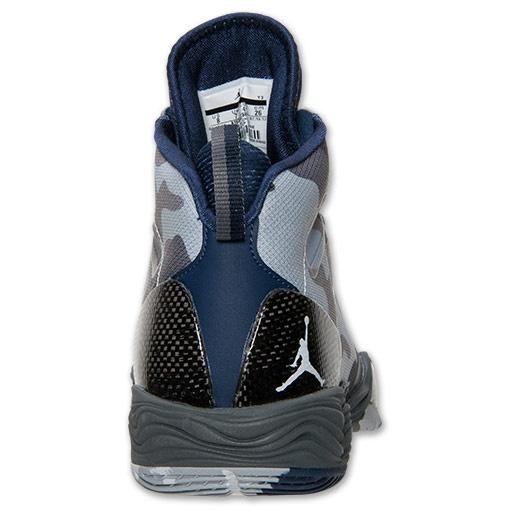 a90fb5d97b6f Air Jordan XX8 SE - Georgetown Camo. Buy Kixify Buy Ebay Want