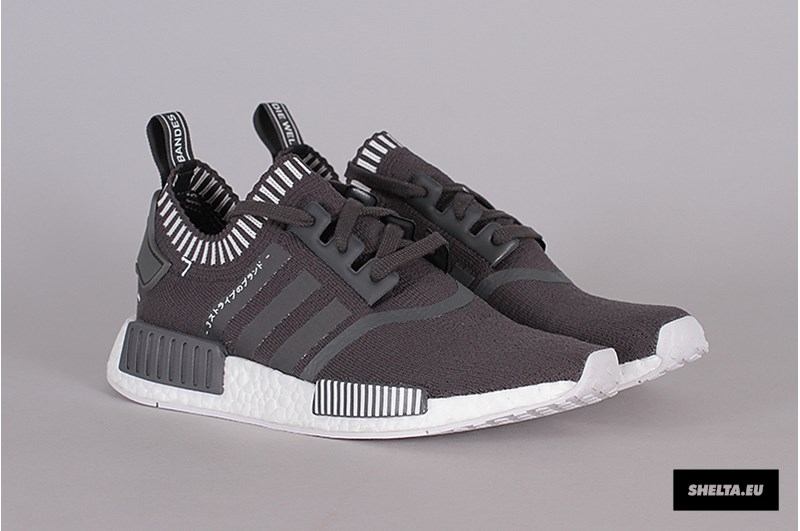 1a65068a3 adidas NMD R1 Japan Grey - KicksOnFire.com