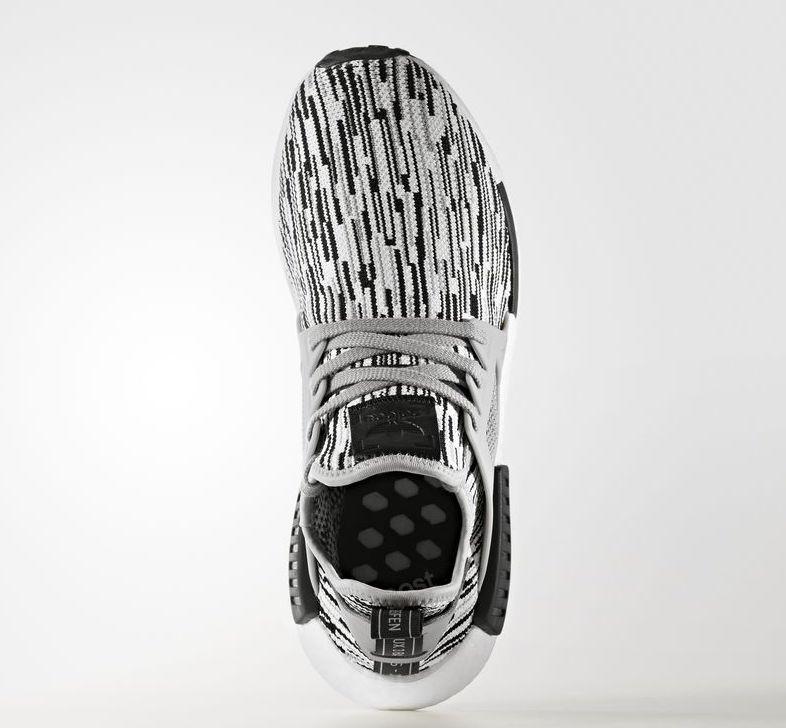 new style 8036f 43c66 adidas NMD XR1 Oreo - KicksOnFire.com