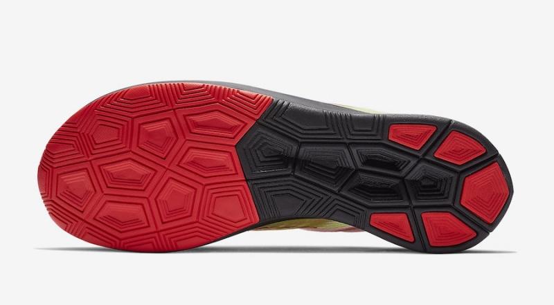 ac276a3d Nike Zoom Fly SP Doernbecher Payton Fentress - KicksOnFire.com