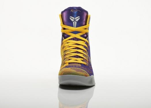 newest 6c44a db0ef ... Nike Kobe 9 Elite - Team Collection . ...