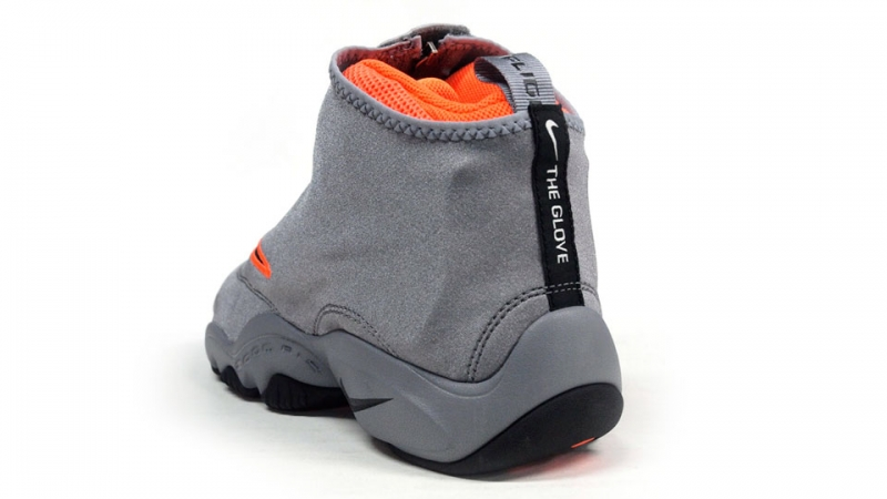 the latest c9bc4 4ce84 Nike Air Zoom Flight Glove - Oregon State