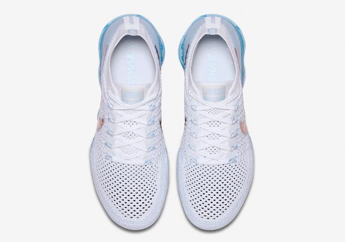 1011eac59f5 Nike WMNS Air VaporMax Explorer Light - KicksOnFire.com