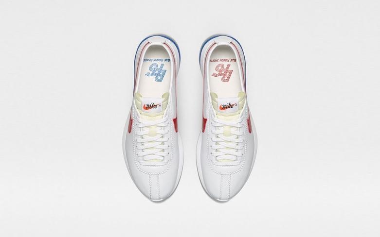 390e51d56025 NikeLab Roshe Cortez SP - Forrest Gump - KicksOnFire.com