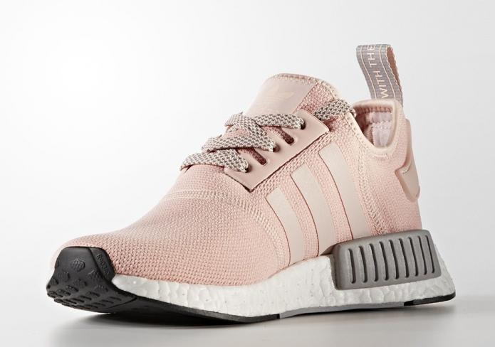 22bec53b5 ... adidas nmd vapor pink