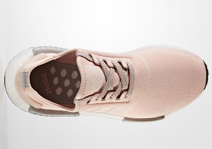adidas WMNS NMD R1 Vapour Pink