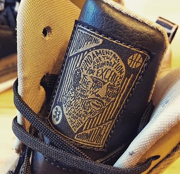 aa941749d805 adidas D Rose 5 Boost - Black History Month - KicksOnFire.com