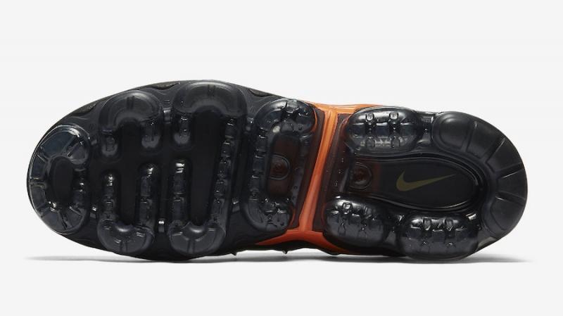 0a3aee02467fa Nike WMNS Air VaporMax Plus Bleached Aqua - KicksOnFire.com