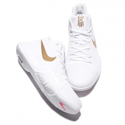 release date: 7a5b2 55de0 Nike Kyrie 3 Finals - KicksOnFire.com