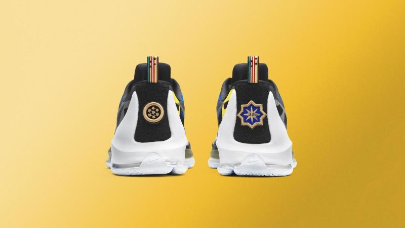 2219d07a47ba Nike KD 8 - All Star - KicksOnFire.com
