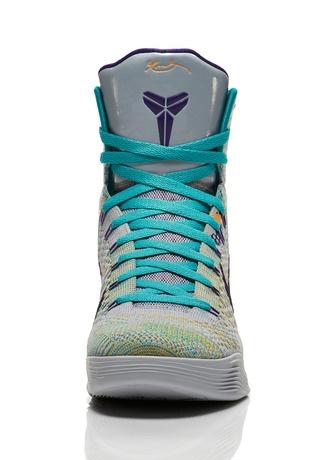 size 40 b86d3 9bc68 Nike Kobe 9 Elite - Hero Collection