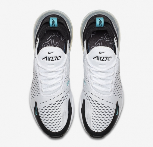 huge selection of f342e 3f365 Nike Air Max 270 Dusty Cactus. Buy Now From 199