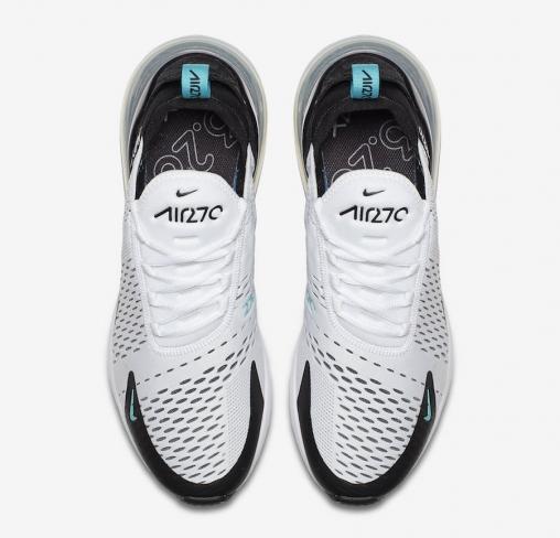 a74e057ebe Nike Air Max 270 Dusty Cactus - KicksOnFire.com