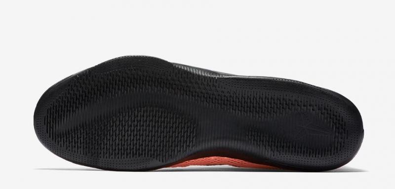 sports shoes 5b1ba 5a727 Nike Kobe 11 EM - Barcelona - KicksOnFire.com