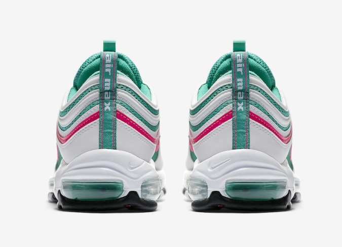 Nike Air Max 97 South Beach. Buy Now From  164 be99ac1747
