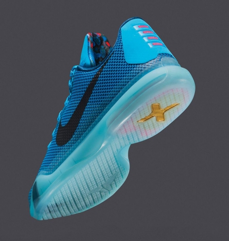 9d9e0ce992f6 ... france nike kobe 10 5am flight kicksonfire c939e d948c