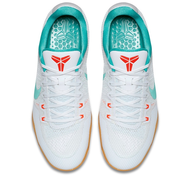 b650f9862f59 Nike Kobe 11 Summer Pack - KicksOnFire.com