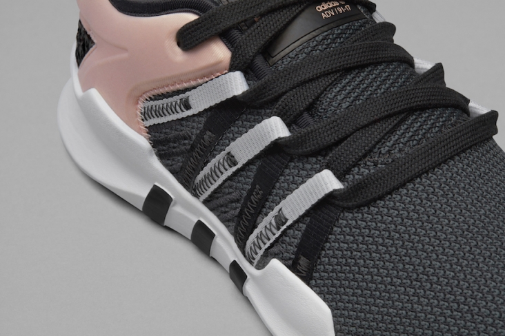 official photos 35f50 012ed ... adidas WMNS EQT Racing ADV Icey Pink ...
