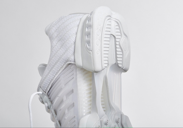 pretty nice 03161 ffa4c Sneakerboy x Wish x adidas Climacool 1 - KicksOnFire.com