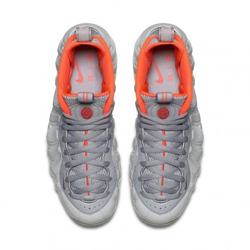 3853dfc67f1 Nike Air Foamposite Pro - Pure Platinum - KicksOnFire.com