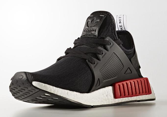 ea9a03af0 adidas NMD XR1 OG - KicksOnFire.com