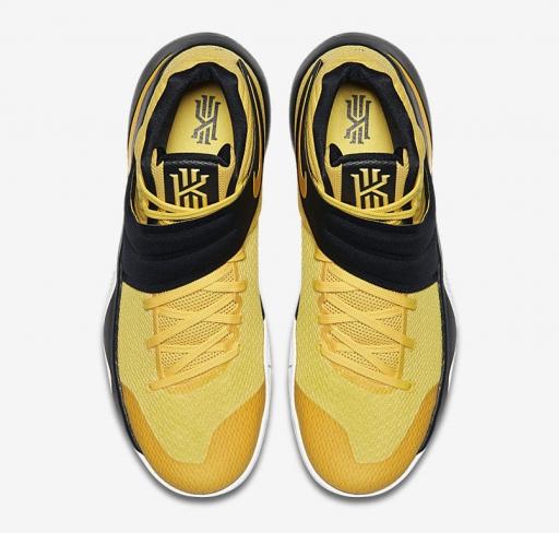 cfd37079d54f Nike Kyrie 2 - Australia - KicksOnFire.com