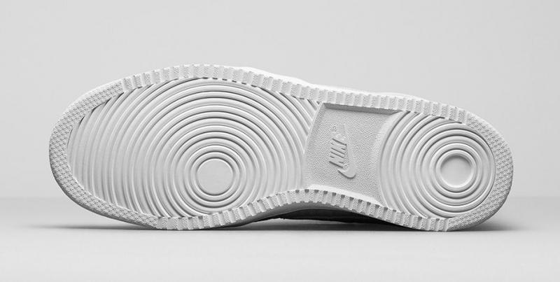 best sneakers ea459 49ee6 Air Jordan 1 Retro KO High OG - Pure Platinum. Buy Now From  105