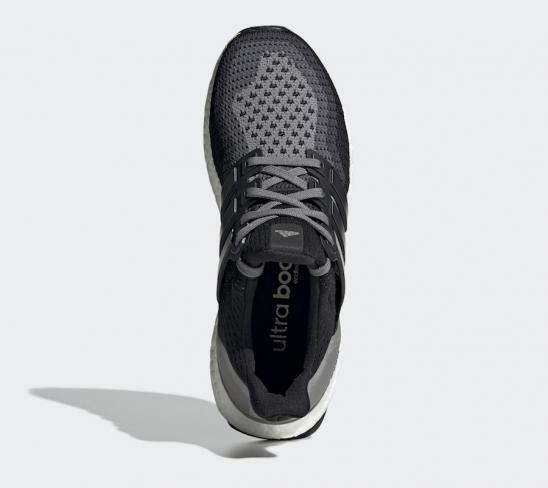 a068ab04888 adidas WMNS Ultra Boost 2.0 Grey Gradient - KicksOnFire.com