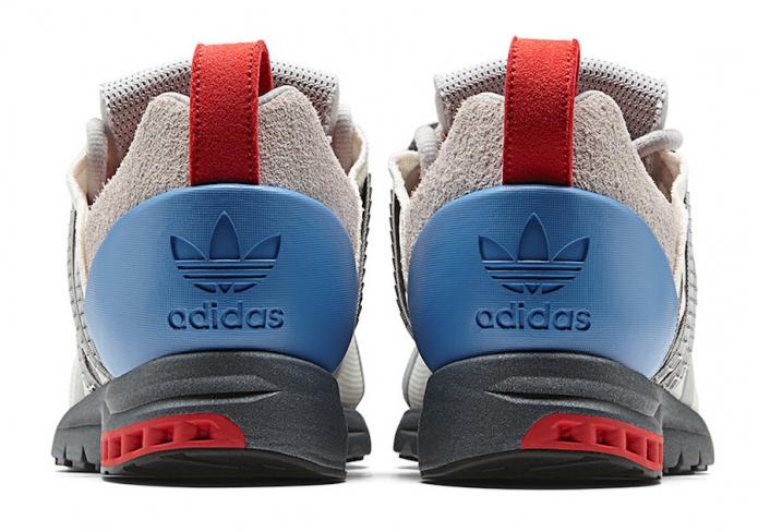 newest 9283b e490f adidas adiStar Comp ad - KicksOnFire.com