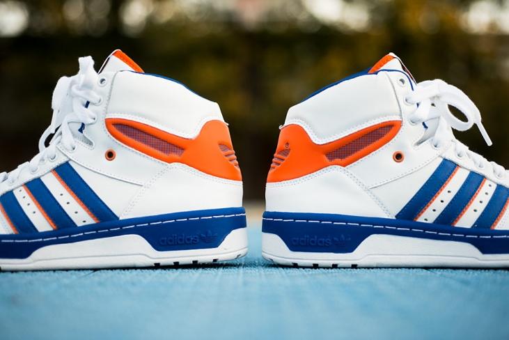 15e7340fbf5 adidas Attitude Hi - NY Knicks - KicksOnFire.com