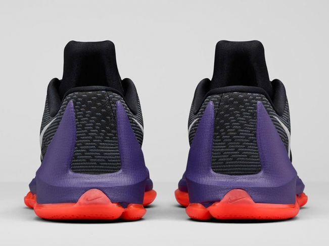 best sneakers 669bd 75c03 Nike KD 8 - Vinary - KicksOnFire.com