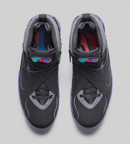 Air Jordan 8 Aqua Compra ad59MlEx