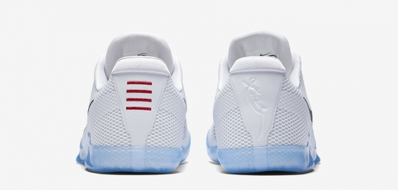 best service 6d971 ba162 Nike Kobe 11 EM Fundamental - KicksOnFire.com
